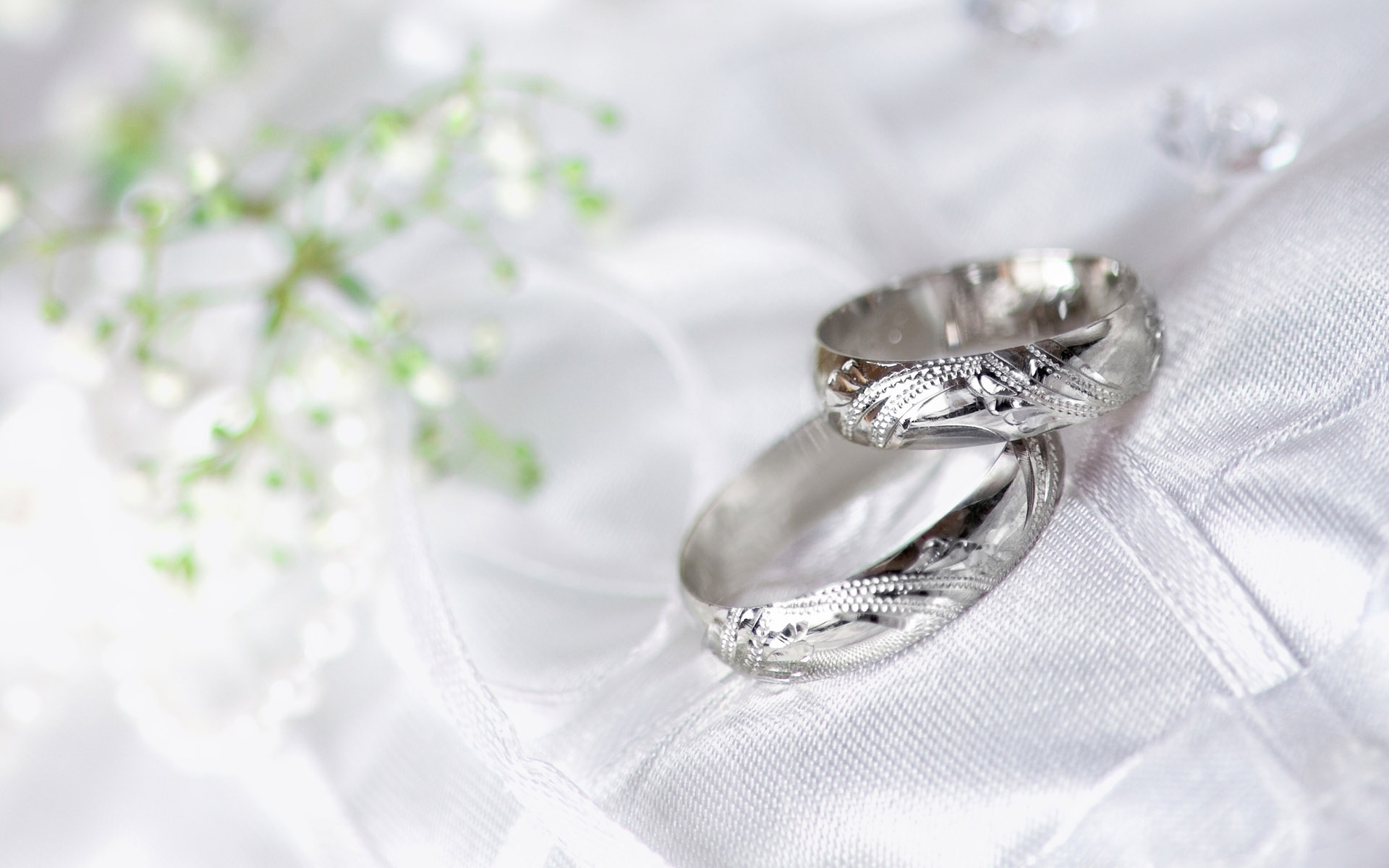 Hd Wedding Background Video Loop Free Downloads Youtube 1920x1200