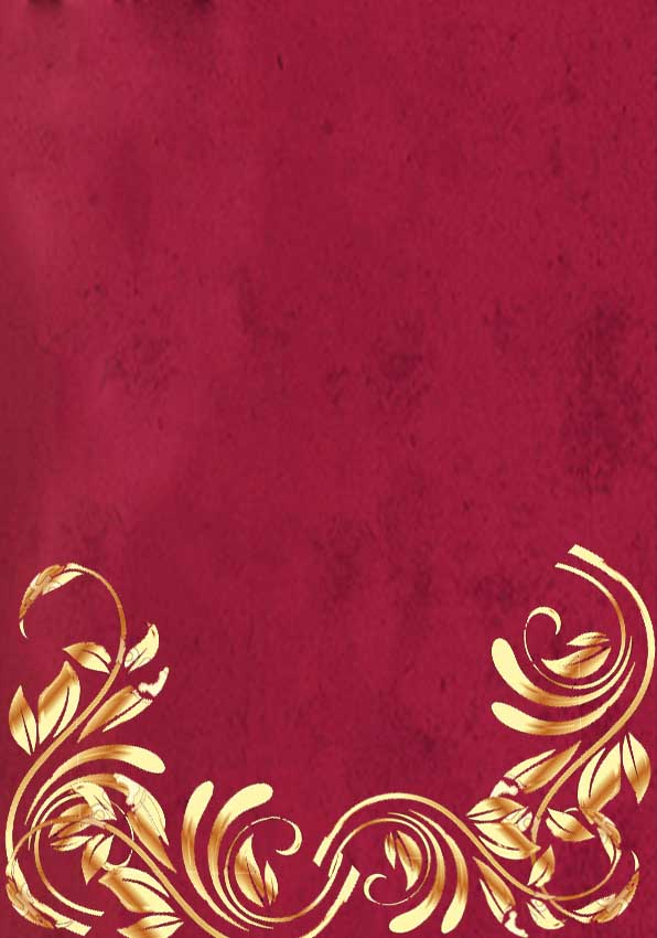 Wedding Background Vectors, Photos and PSD files  Free Download 596x850