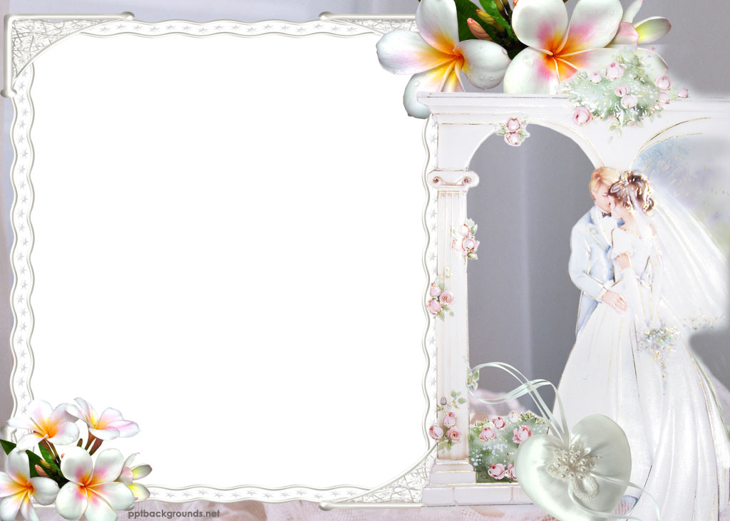 Wedding Backgrounds Wallpapers Group  1024x731