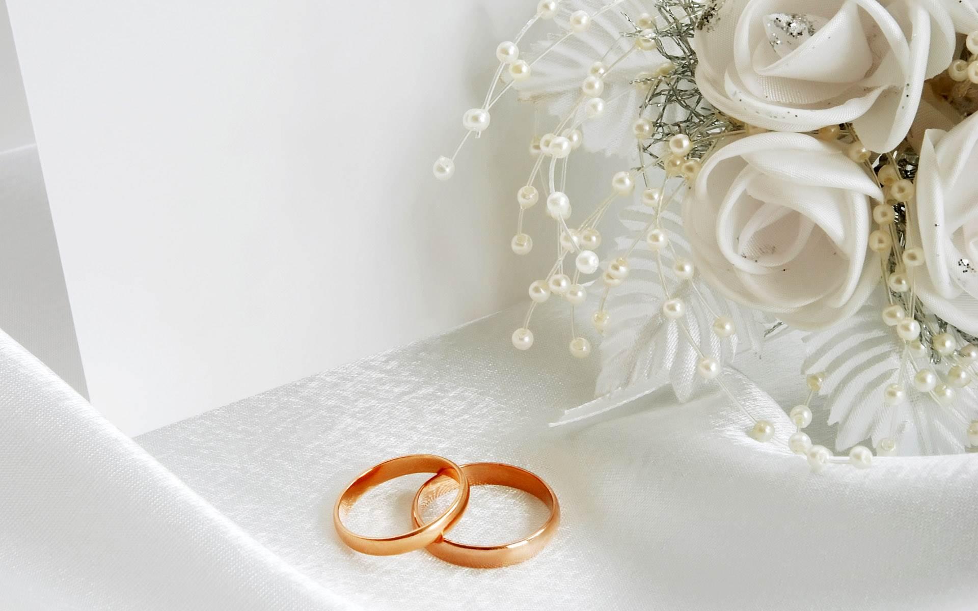 Красивое поздравление с днем свадьбы фото