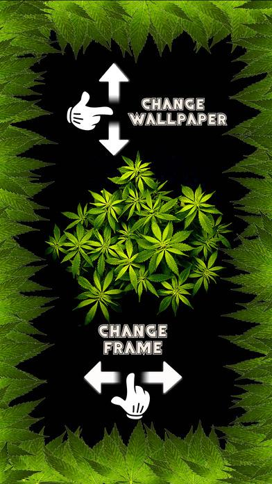 Wallpaper Iphone Weed Best Free