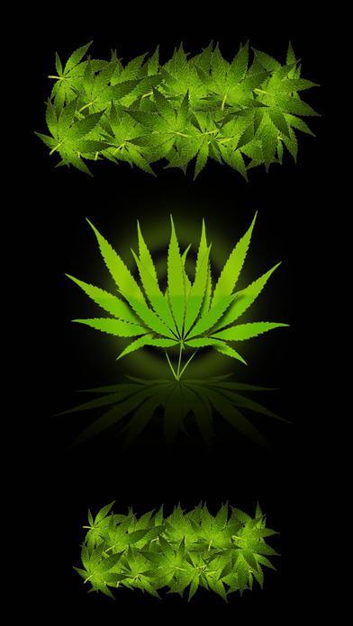 Best Weed Wallpaper Ideas Smoke Weed Wallpaper