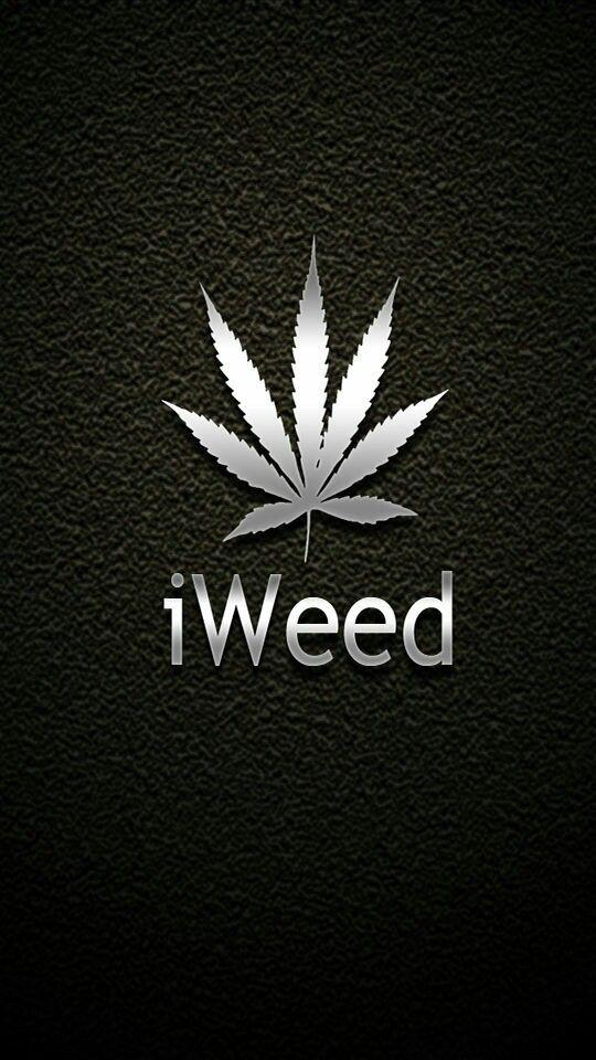 Weed Wallpaper For Iphone The Galleries Of Hd