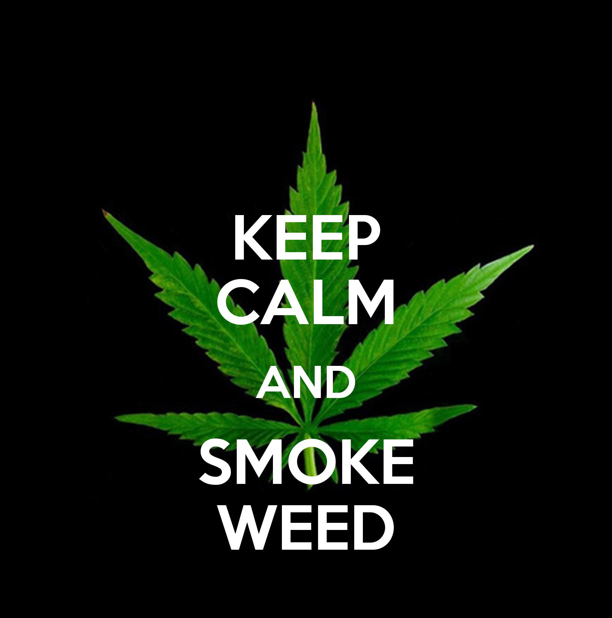 Weed wallpaper hd iphone 6 (60 Wallpapers) - Adorable ...