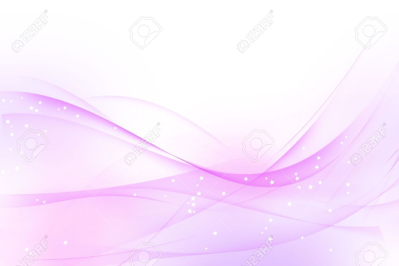 white abstract backgrounds 52 wallpapers � adorable