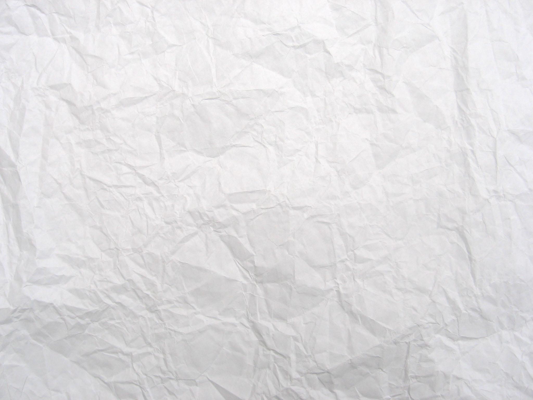 Wallpapersfabrics seamless textures pack collection 00004