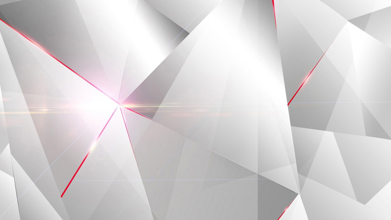 Download Clean White Wallpapers For Desktop Laptops 1280x720