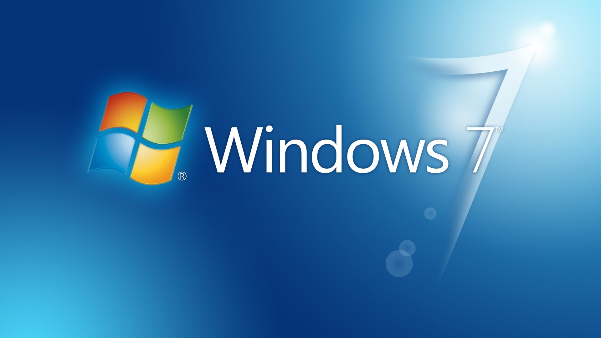 windows ultimate wallpapers hd wallpaper 1920x1080