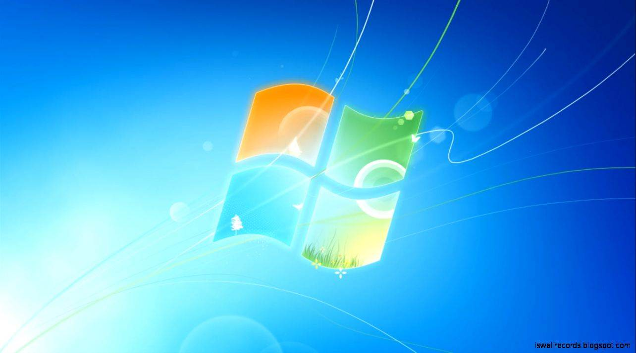 Beautiful Windows  Pro Default Wallpaper  te.org 1284x714