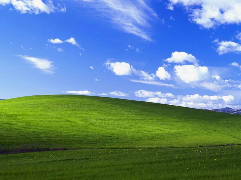 Windows  RC Wallpapers 800x600