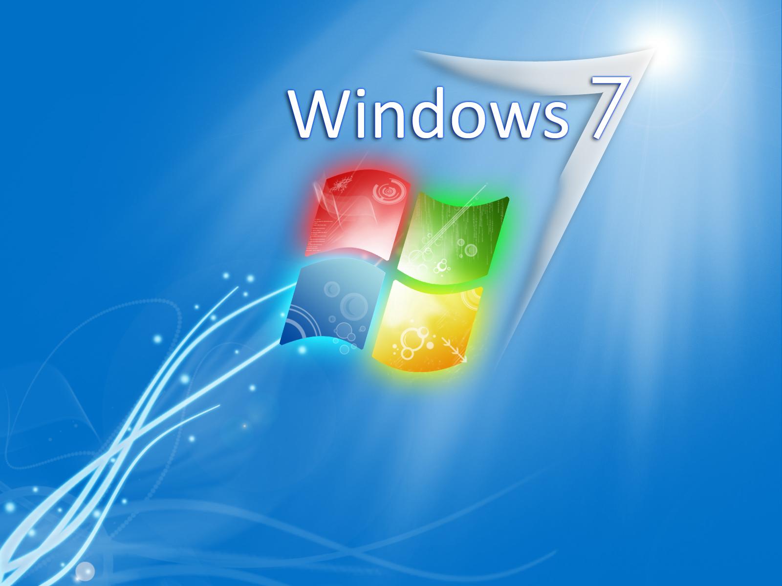 windows 7 desktop backgrounds 015