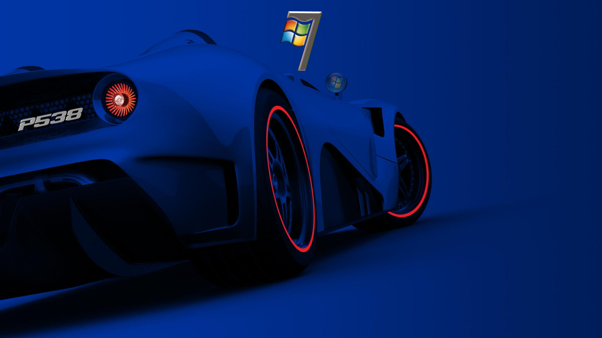 Windows 7 Ultimate Wallpaper | tags windows ultimate 47 votes a .