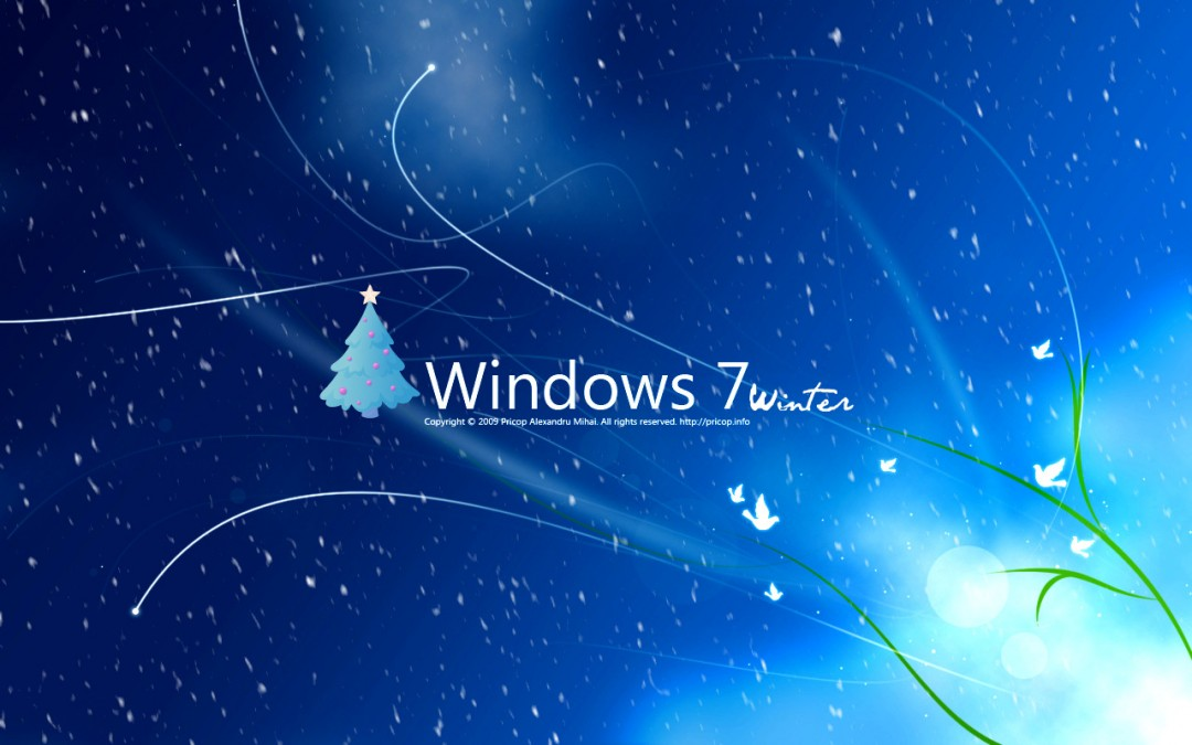 how to change screensaver on windows 7 professional