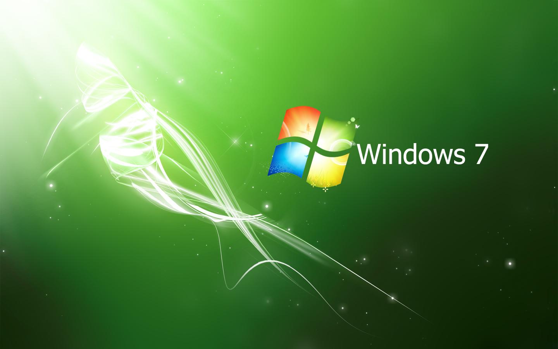 Windows Ultimate Bright Black HD Desktop Wallpaper Widescreen 1440x900