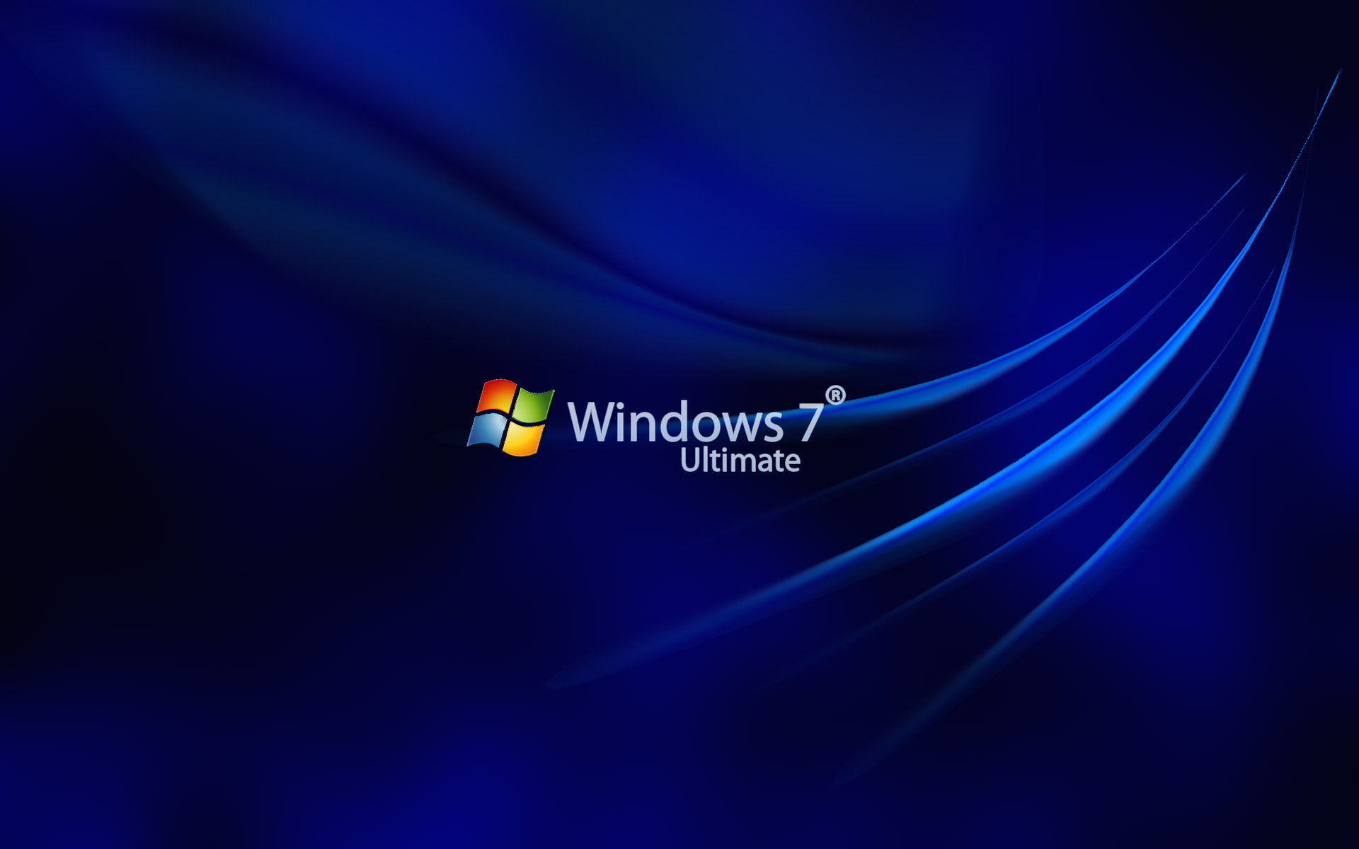 Windows  Professional Cover Wallpaper 1920x1200