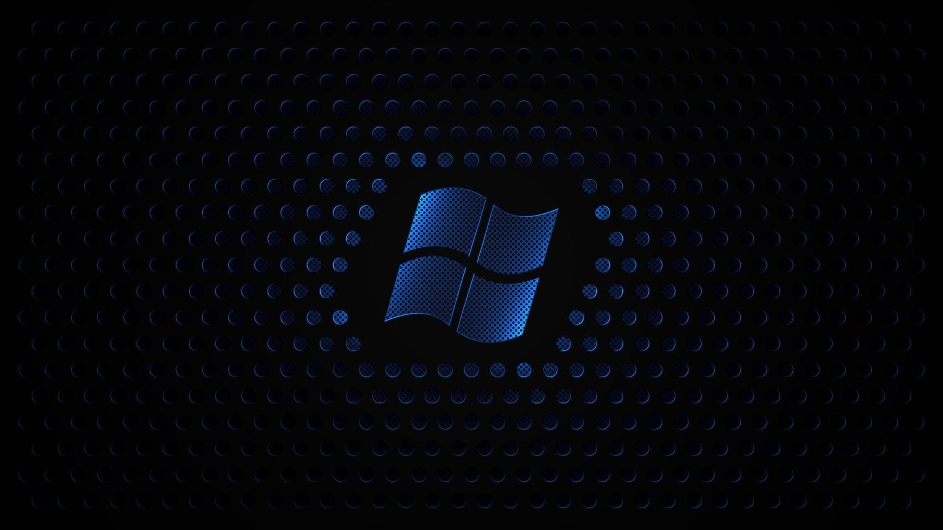 Windows Ultimate Wallpaper Hd 1920x1080