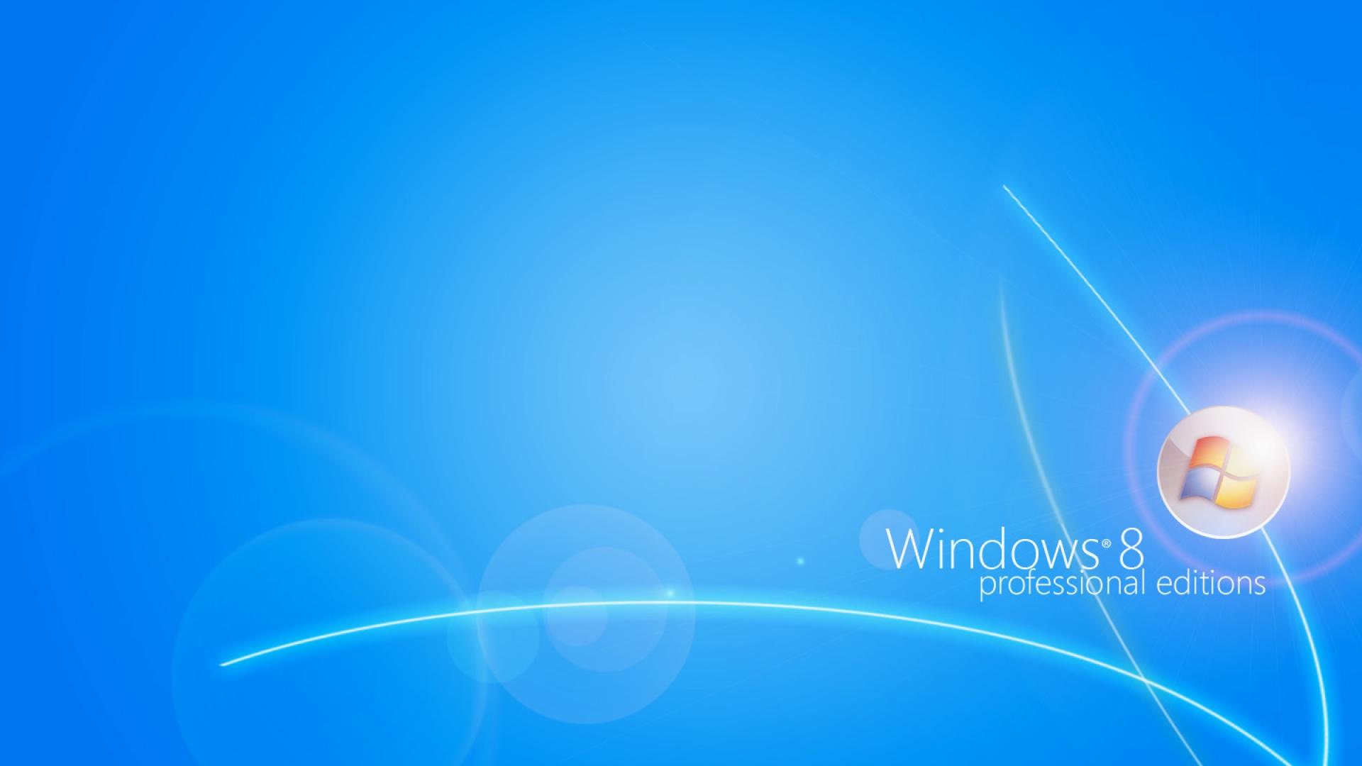 Best Windows Hd Wallpaper Mytechshout Windows Professional Hd
