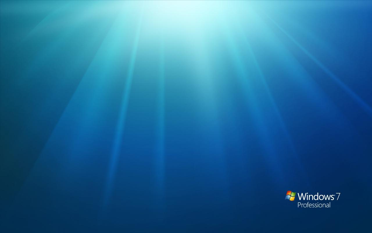 Windows Wallpaper Bhbr Windows Microsoft Backgrounds Wallpaper