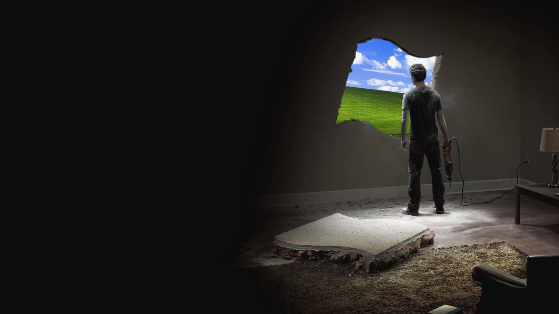 Technology Management Image: Windows 7 Professional Wallpapers HD (44 Wallpapers
