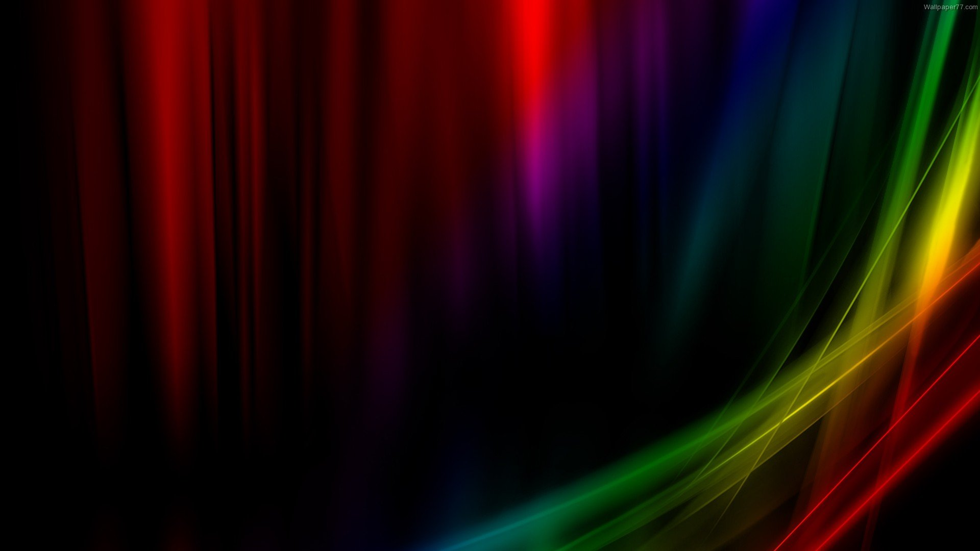 Windows red wallpapers and images wallpapers pictures photos 1920x1080 voltagebd Images