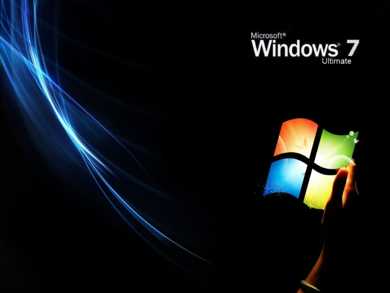 Windows 7 Wallpapers Download 45 Wallpapers Adorable