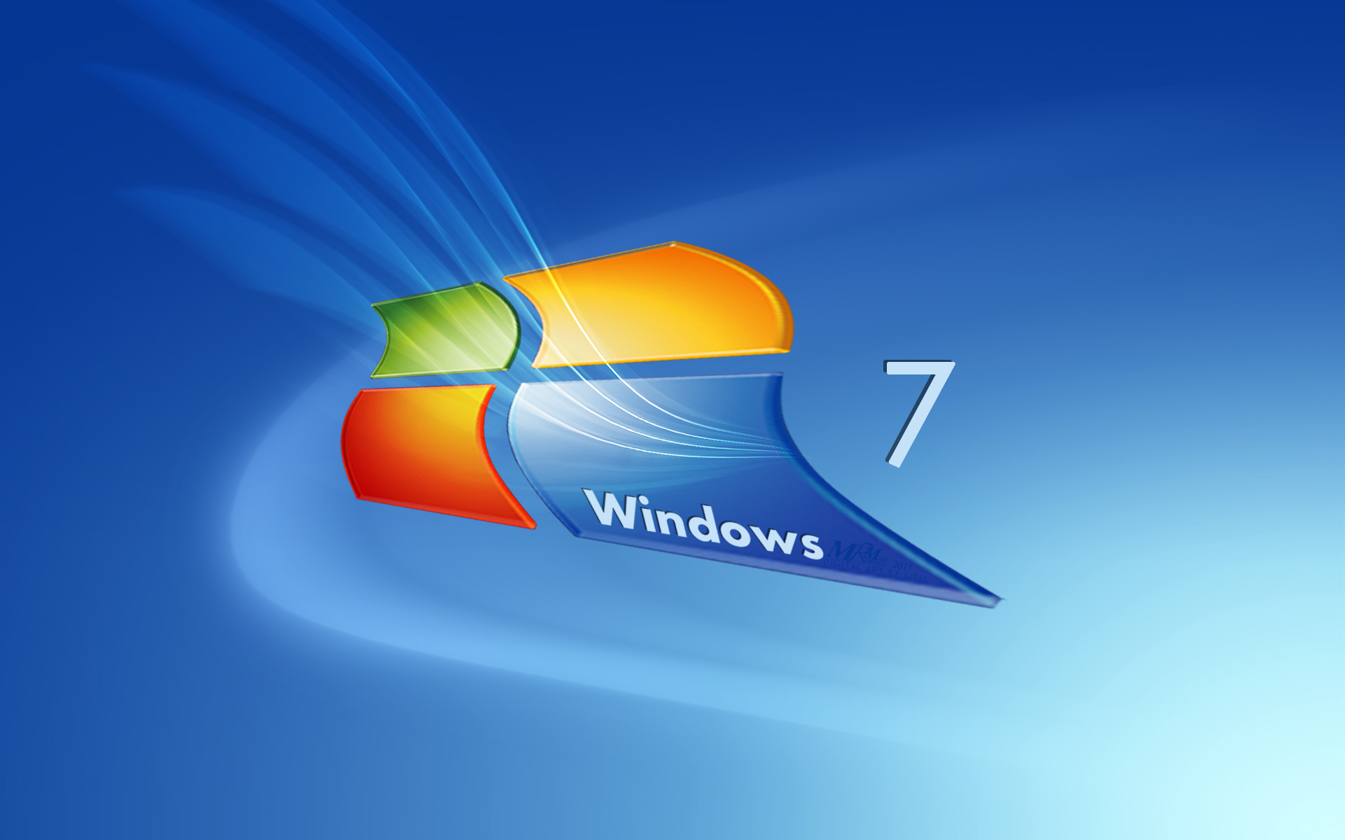 Windows 7 wallpapers hd 3d for desktop 50 wallpapers for 3d home wallpaper for pc