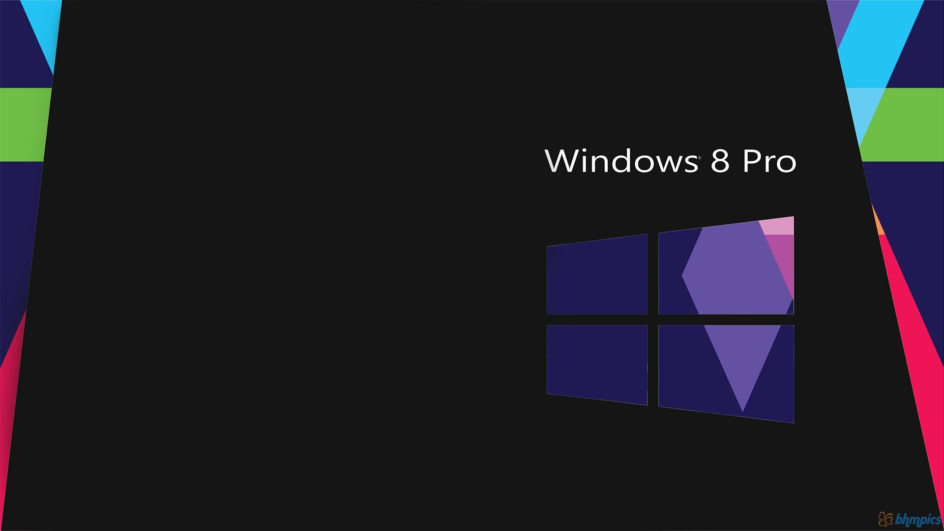 Windows On Black Hd Desktop Wallpaper High Definition 1920x1080