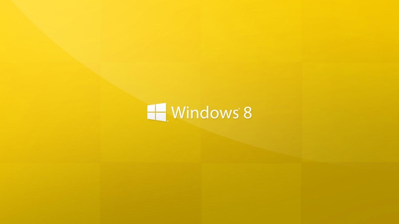 Microsoft Windows HD Desktop Wallpaper Amazing Wallpaperz 1600x900