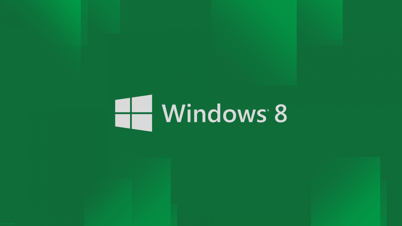 Windows Backgrounds Wallpapers  Wallpaper  1600x900