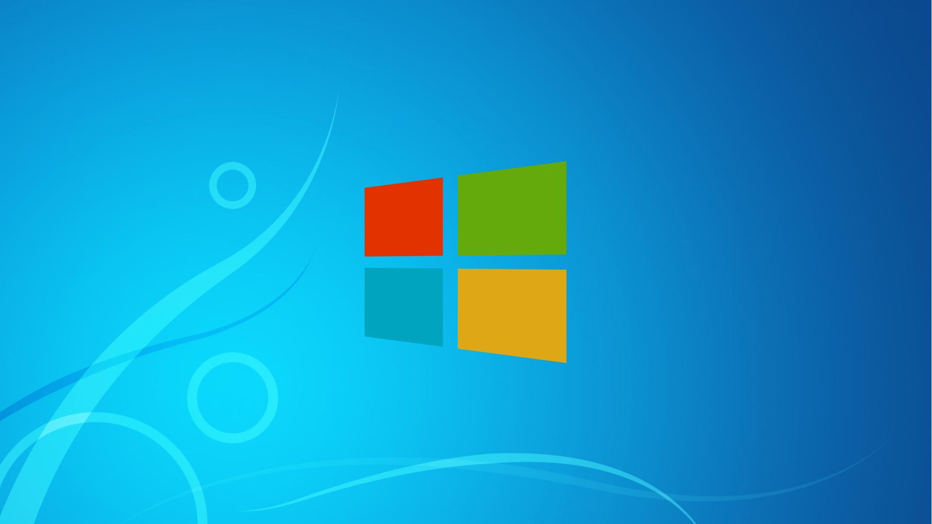 Microsoft windows hd desktop background wallpaper amazing 1920x1080 voltagebd Choice Image