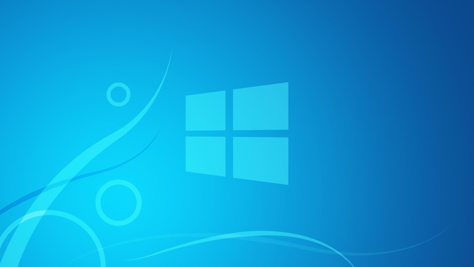 Как на экран блокировки менять обои windows phone 7