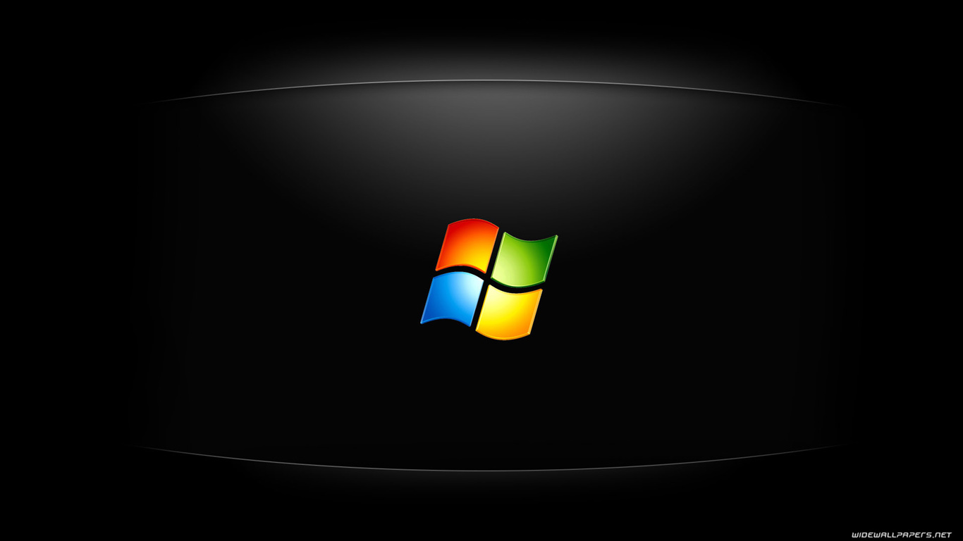 windows vista hd wallpapers backgrounds wallpaper 1366x768