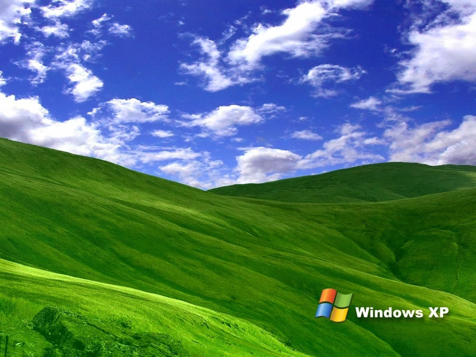 windows xp desktop backgrounds amxxcs how to restore the original desktop background in windows xp our 1600x1200