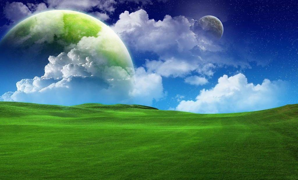 Windows XP Wallpapers HD Wallpaper 1024x620