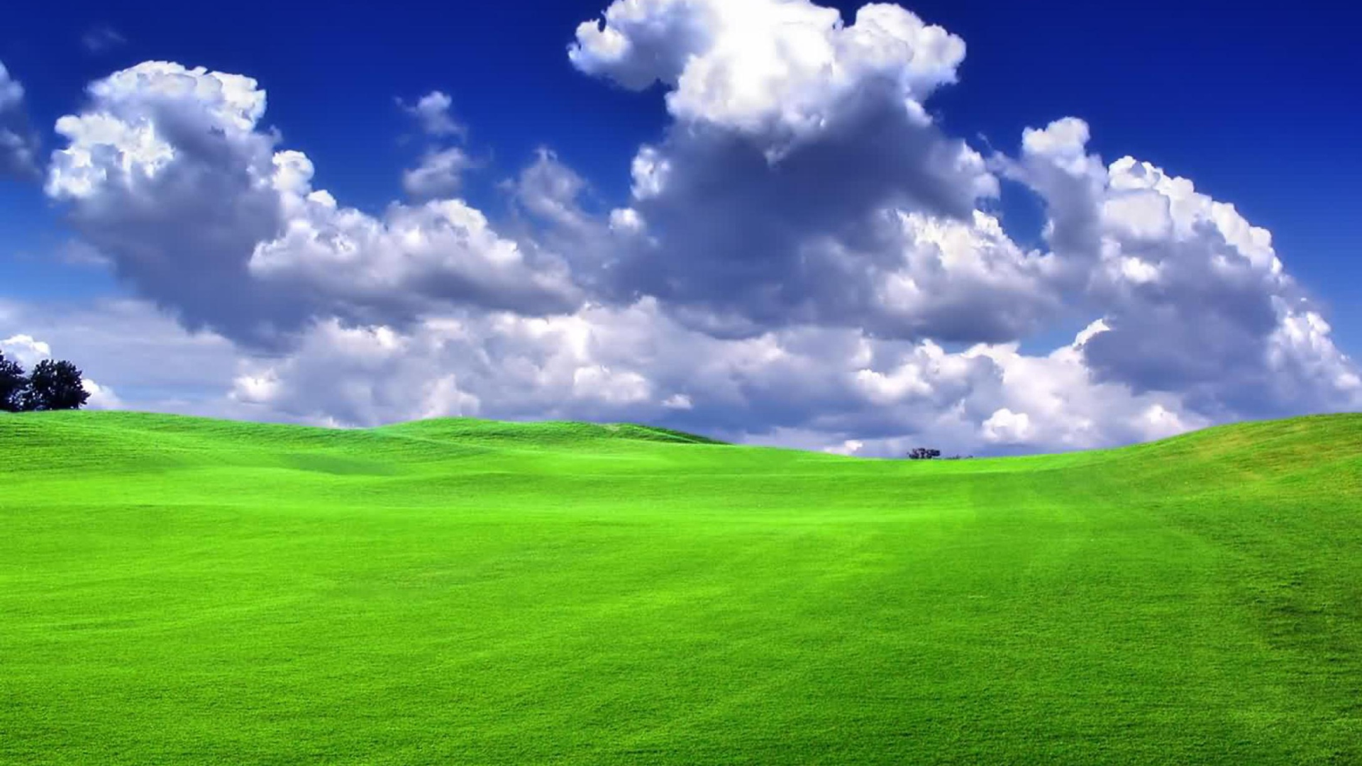 Full Hd P Windows Xp Sp Wallpapers Hd Desktop Backgrounds 1920x1080