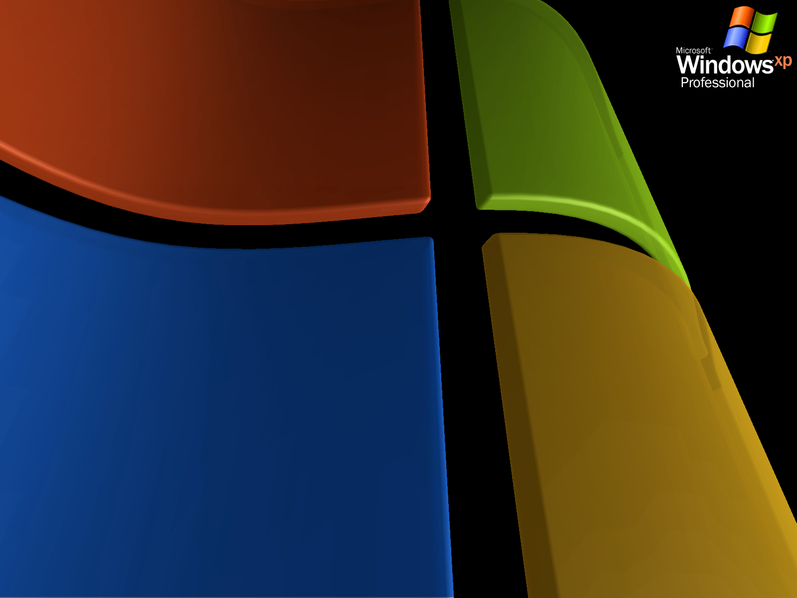 Cool Windows XP Wallpapers In HD For Free Download 1600x1200