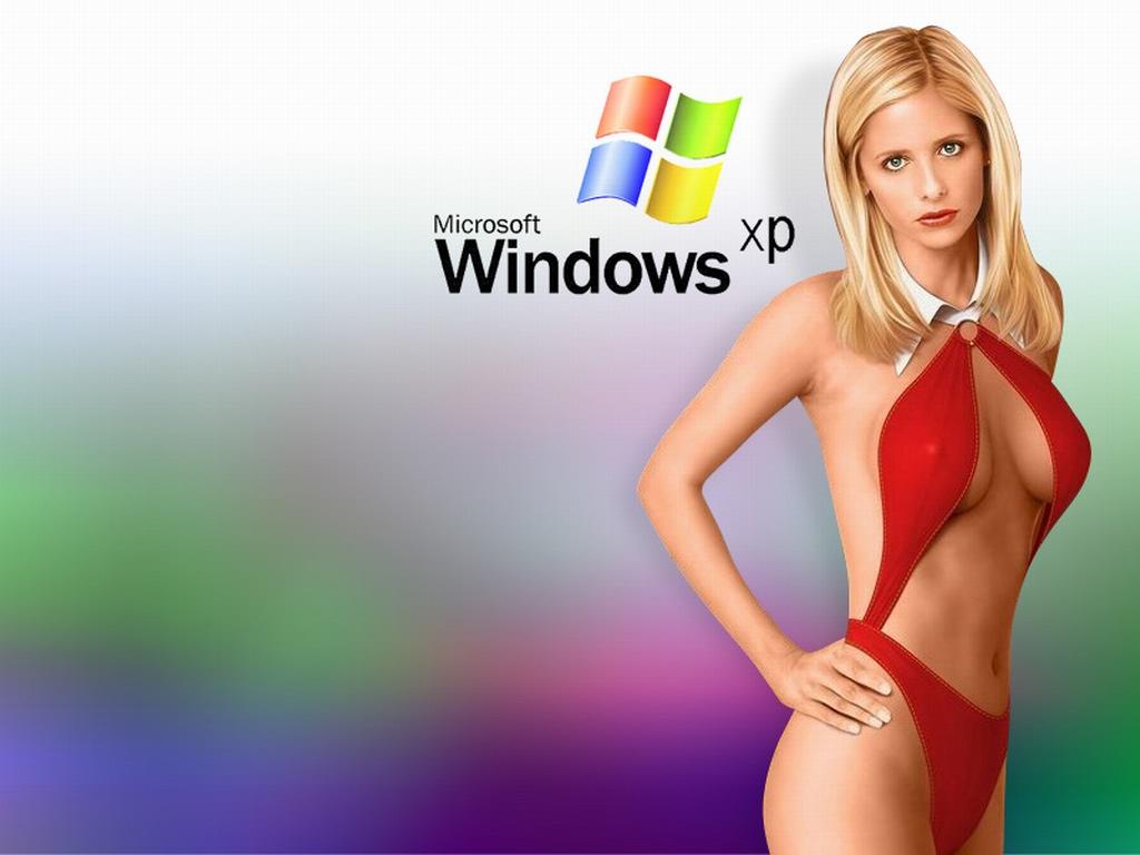 windows-xp-devushki-xxx-oboi