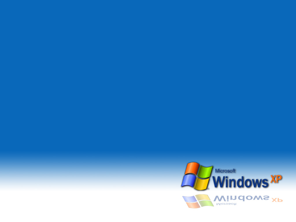 Clock Wallpapers For Windows Xp Wallpaper 1024x768
