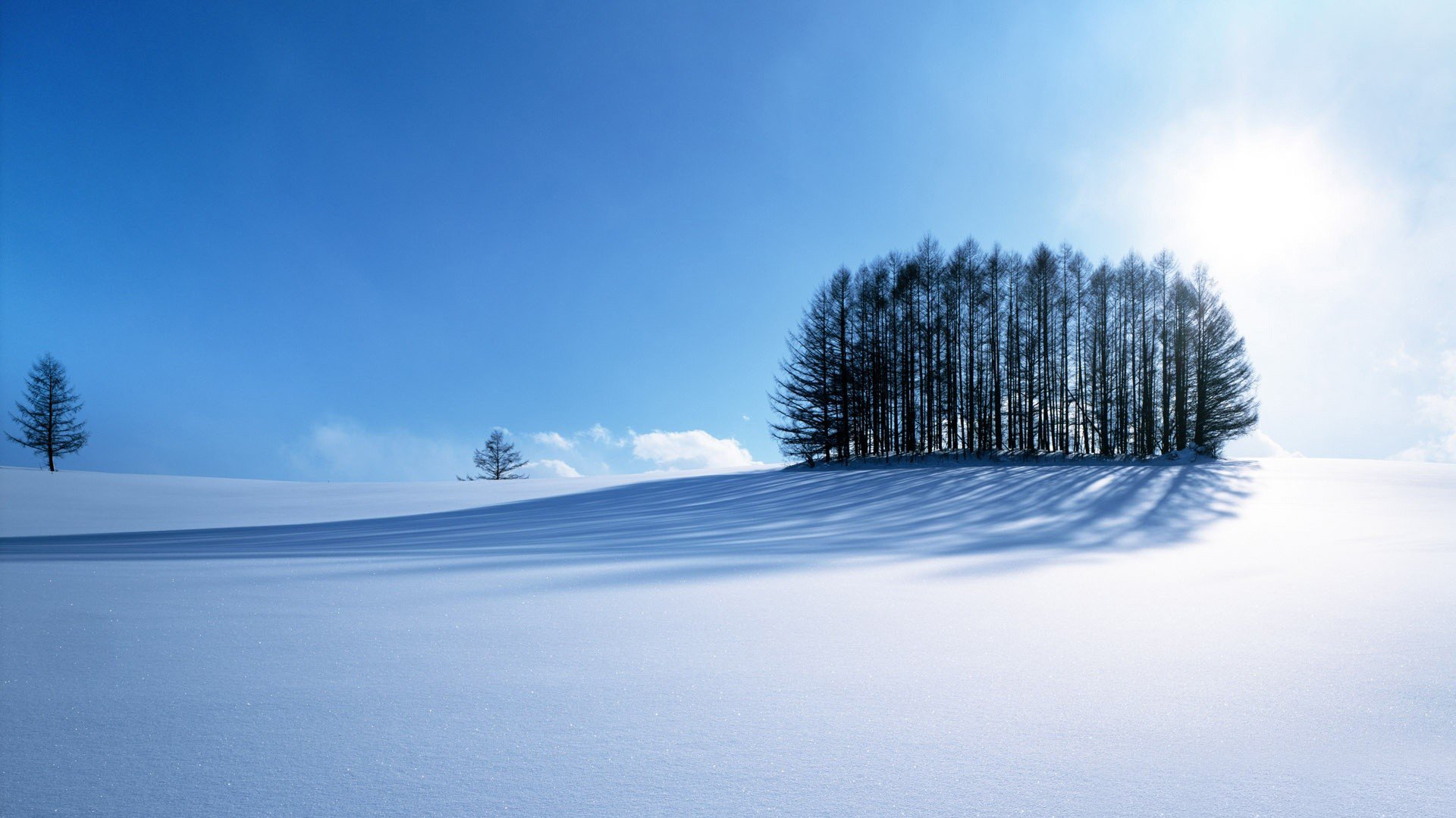 Download Wallpaper High Resolution Winter - Winter-HD-Wallpapers-004  2018_39368.jpg