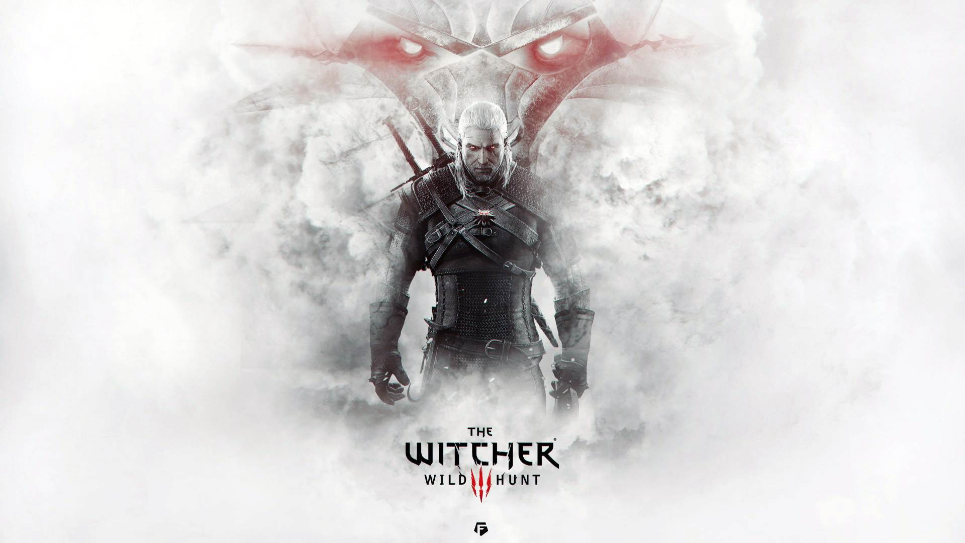 the witcher 3 wild hunt hd wallpaper – adorable wallpapers
