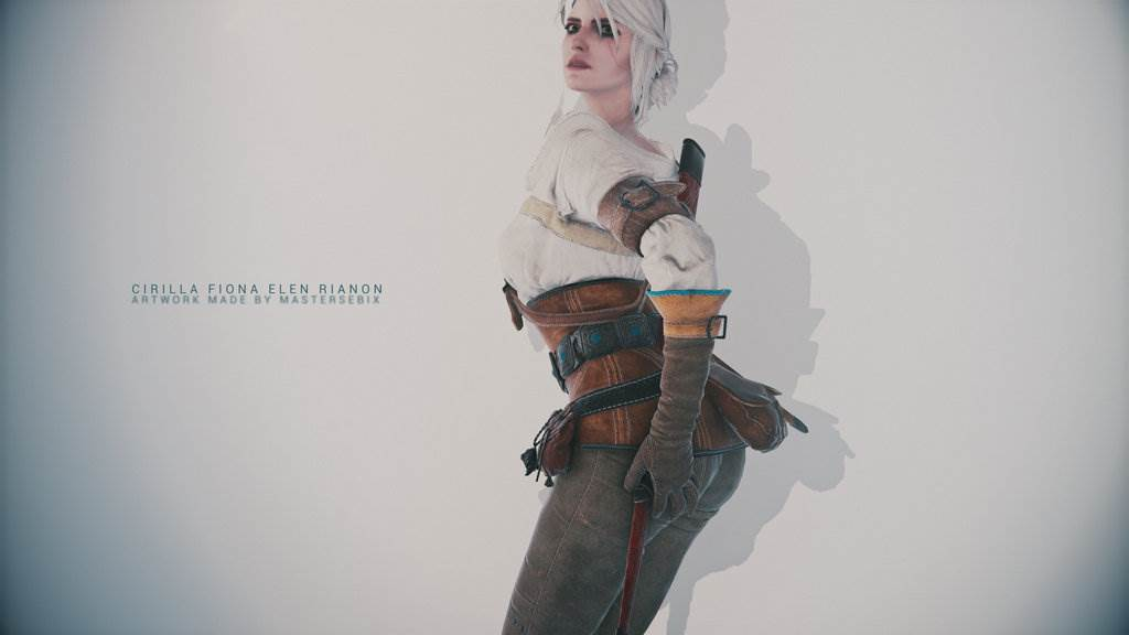 Witcher 3 Wallpaper 70 Wallpapers Adorable Wallpapers