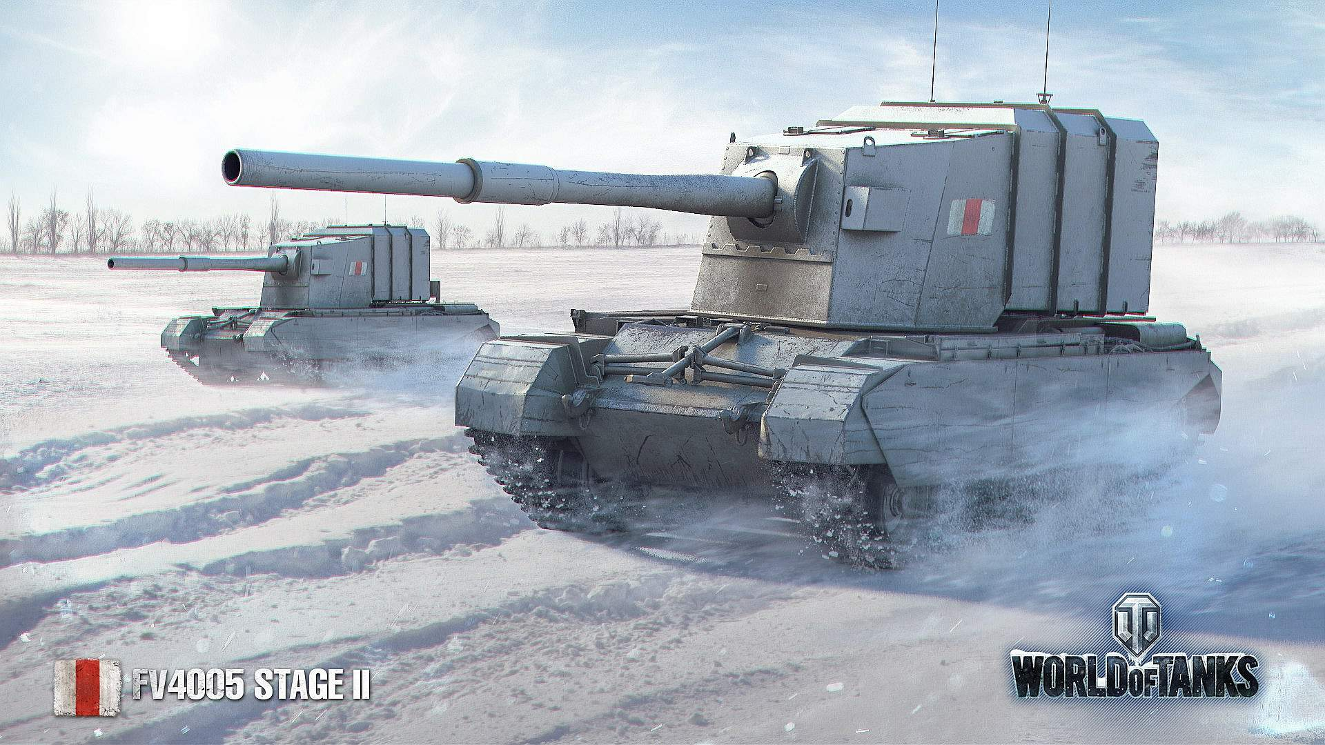Режим укрепрайон в world of tanks