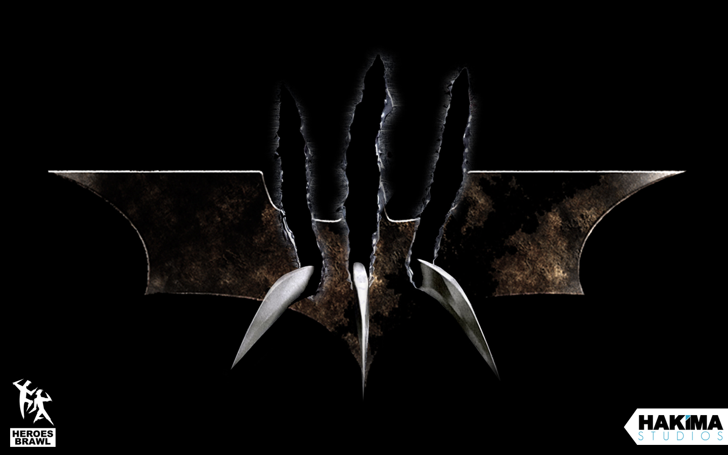 Latest Wolverine HD Wallpapers For Pc 1440x900