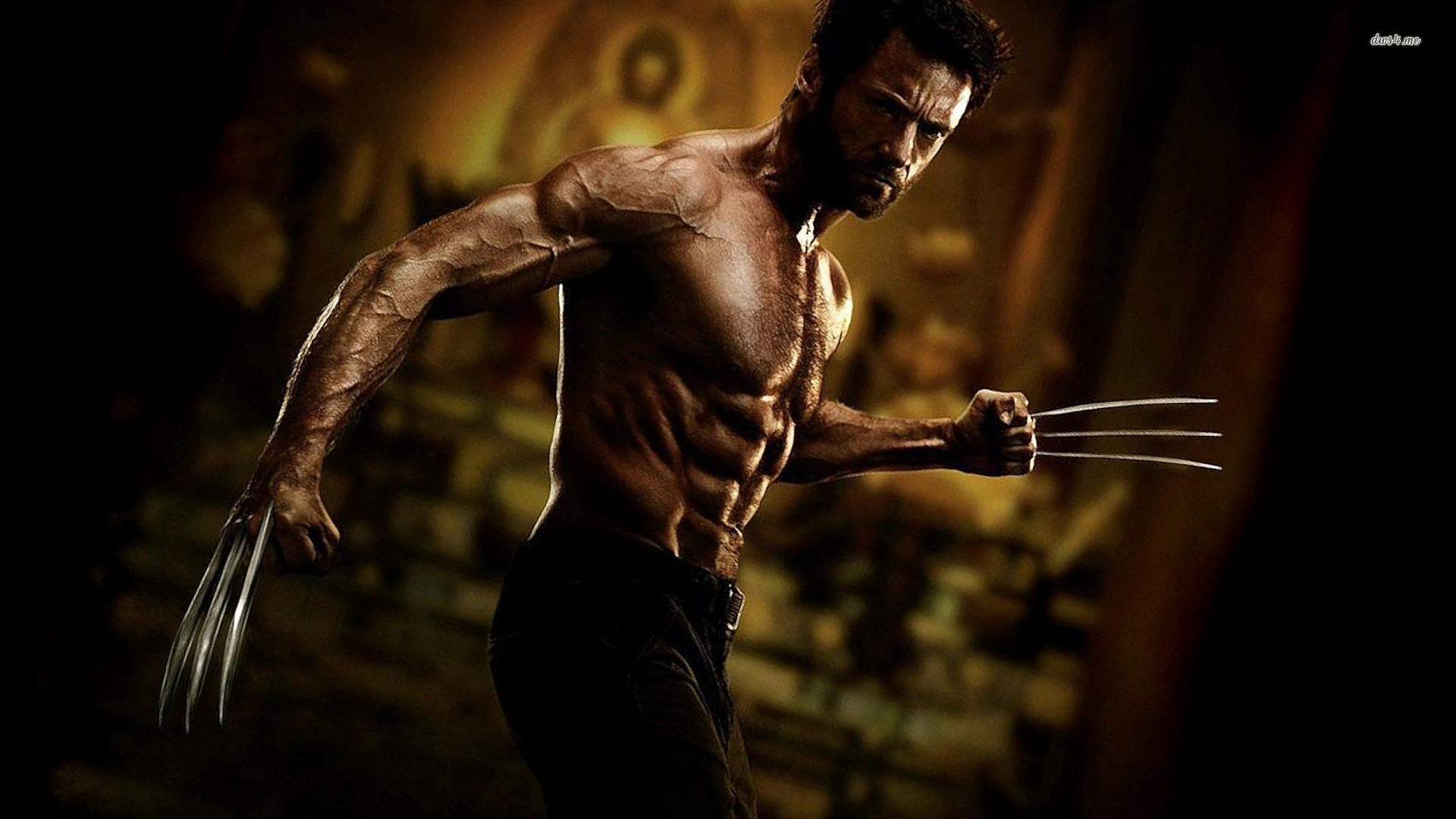 Wolverine Wallpapers HD Quality Download 1920x1080