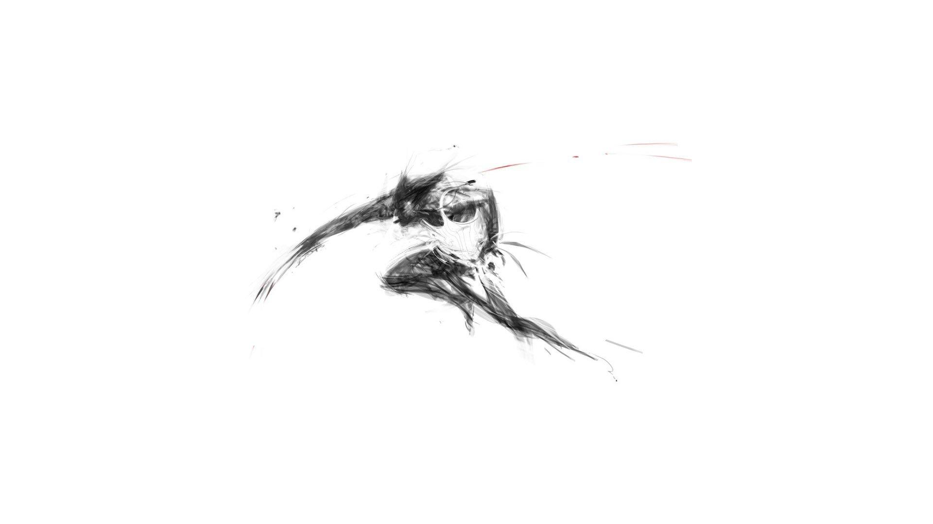 Wolverine Wallpaper Hd 1920x1080