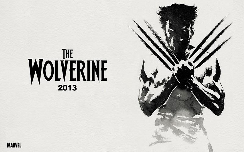Hugh Jackman Xmen Wolverine Wallpapers Hd Collection The Smashable