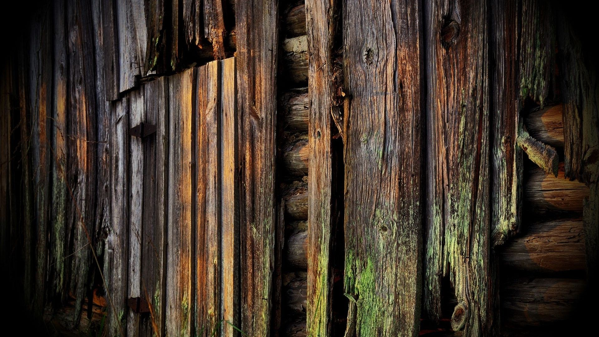 Hd Wallpaper Wood Cool Wallpapers 1920x1080