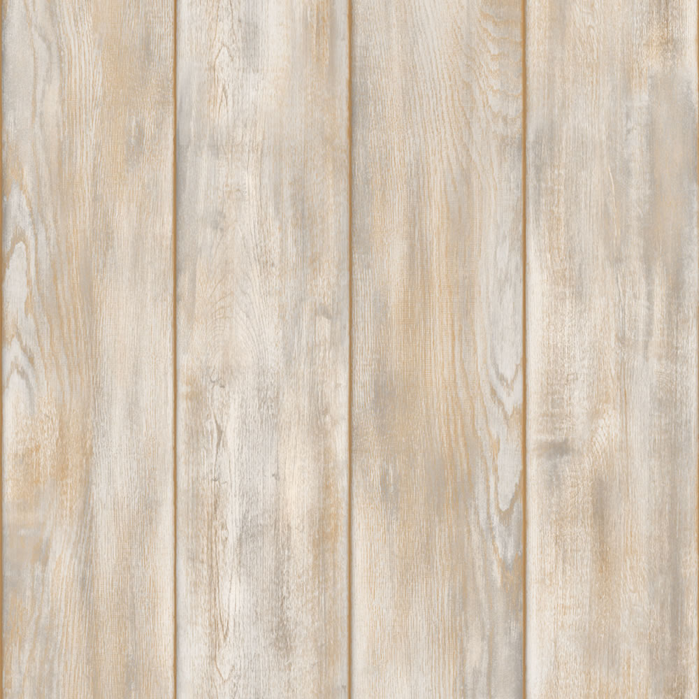 Wood paneling wallpapers 26 wallpapers adorable wallpapers for Panel wallpaper
