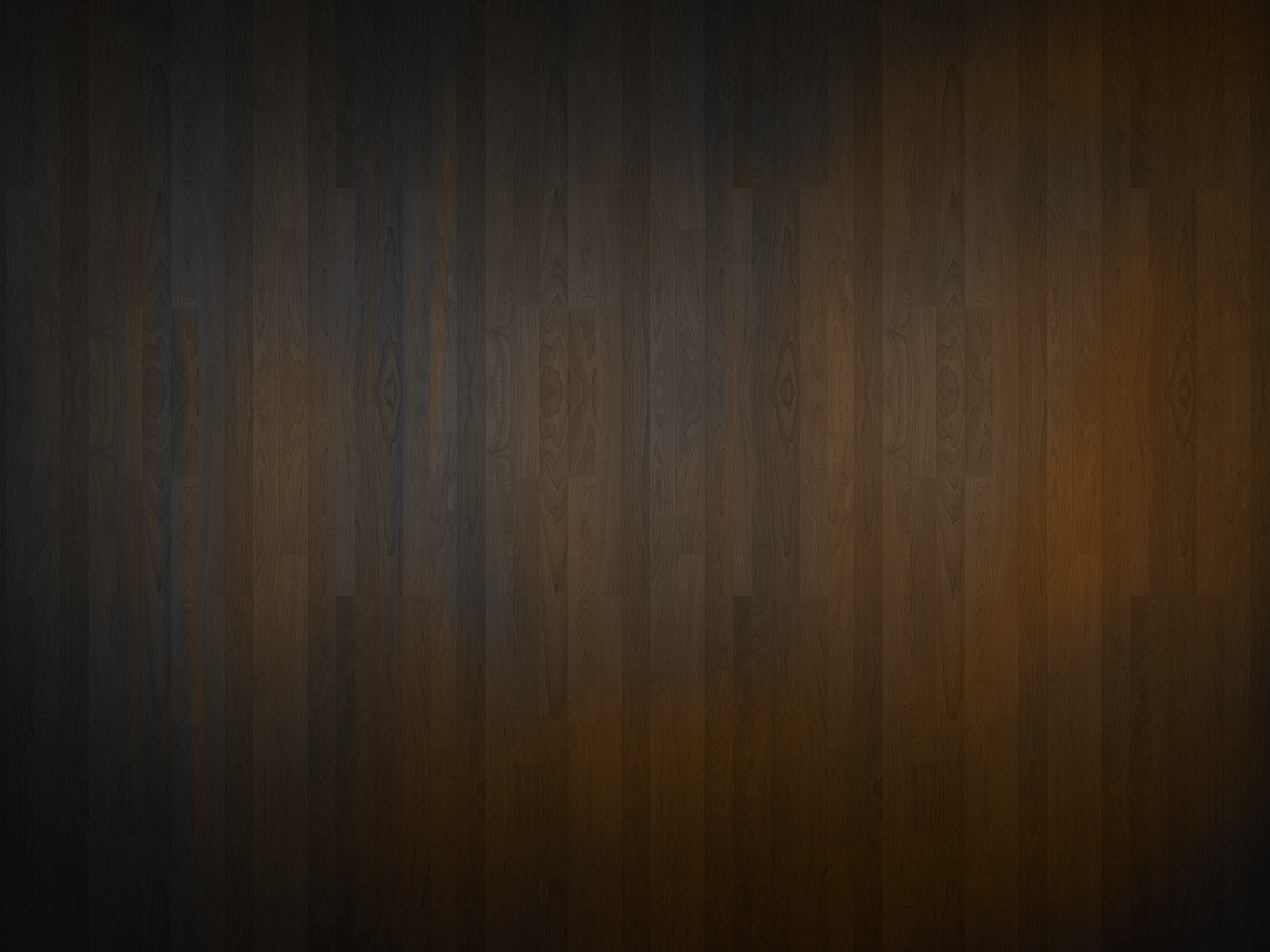 Wooden Pattern Texture Android Wallpapers Hd E Learning 1600x1200