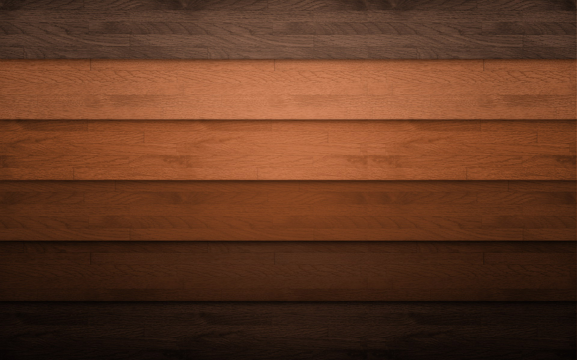 Wood texture wallpaper hd